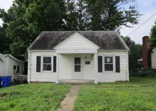 Foreclosure  id: 4163851