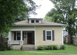 Foreclosure  id: 4163853