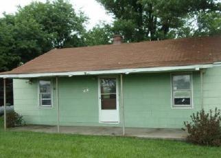 Foreclosure  id: 4163855