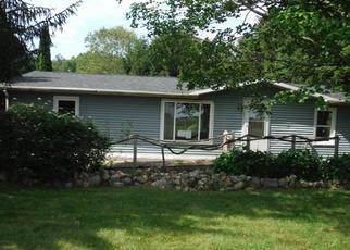 Foreclosure  id: 4163891