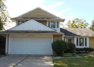 Foreclosure  id: 4163895