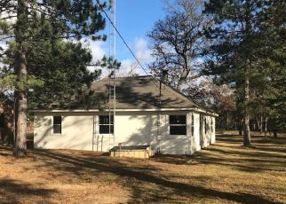 Foreclosure  id: 4163901