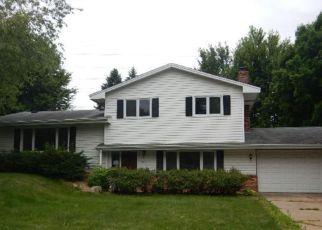 Foreclosure  id: 4163905