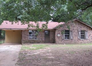 Foreclosure  id: 4163923