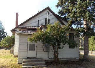 Foreclosure  id: 4163933