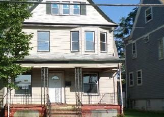 Foreclosure  id: 4163962
