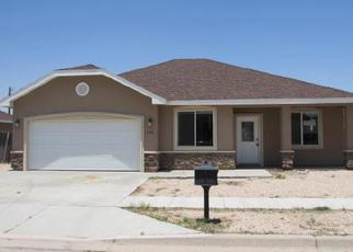 Foreclosure  id: 4163967