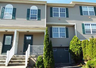Foreclosure  id: 4163978