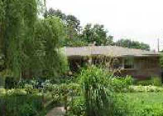 Foreclosure  id: 4163993