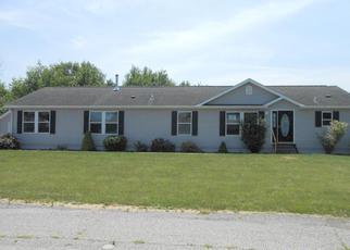 Foreclosure  id: 4163997