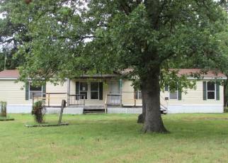 Foreclosure  id: 4164010
