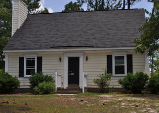 Foreclosure  id: 4164047
