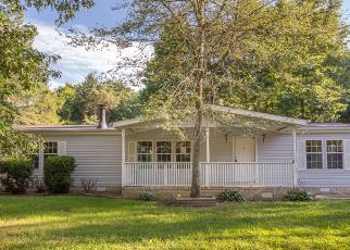 Foreclosure  id: 4164052