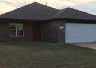 Foreclosure  id: 4164073