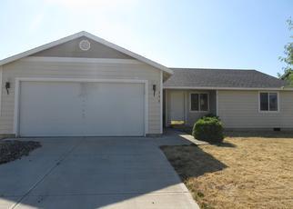 Foreclosure  id: 4164099