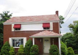 Foreclosure  id: 4168431