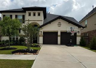 Foreclosure  id: 4175534