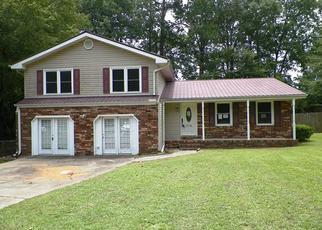 Foreclosure  id: 4189162