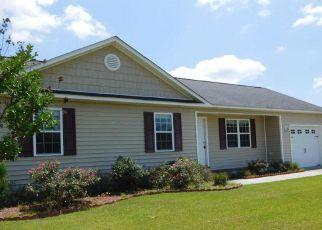Foreclosure  id: 4189175