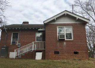 Foreclosure  id: 4189209
