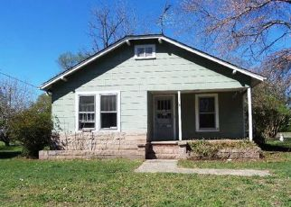 Foreclosure  id: 4189224