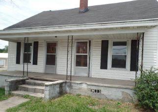 Foreclosure  id: 4189246