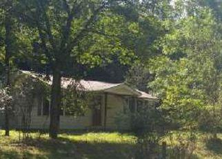Foreclosure  id: 4189252