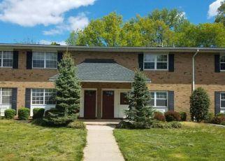 Foreclosure  id: 4189298