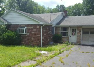 Foreclosure  id: 4189343