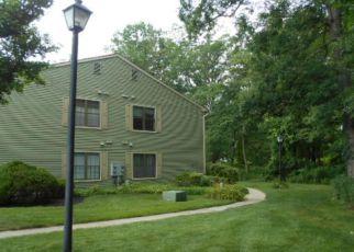 Foreclosure  id: 4189415