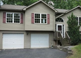 Foreclosure  id: 4189433