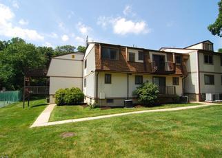 Foreclosure  id: 4189552