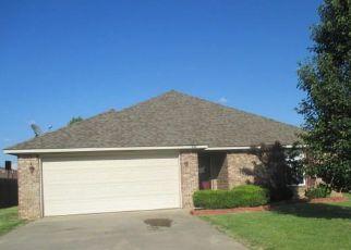Foreclosure  id: 4189625