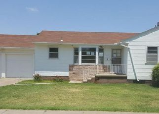 Foreclosure  id: 4189633