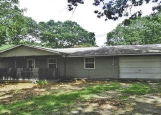 Foreclosure  id: 4189643