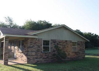 Foreclosure  id: 4189675