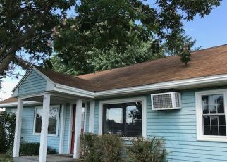 Foreclosure  id: 4189715