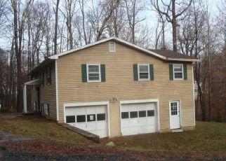 Foreclosure  id: 4189722