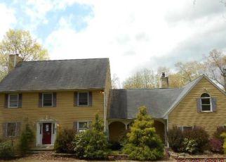 Foreclosure  id: 4189729