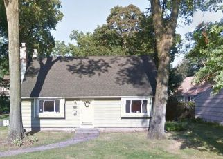 Foreclosure  id: 4189750