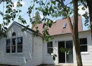 Foreclosure  id: 4189767
