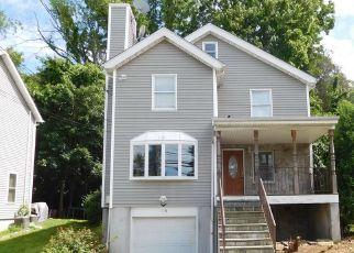 Foreclosure  id: 4189782