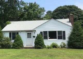 Foreclosure  id: 4189874