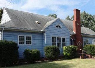 Foreclosure  id: 4189947