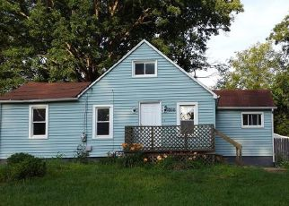 Foreclosure  id: 4190104