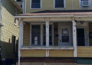 Foreclosure  id: 4190108