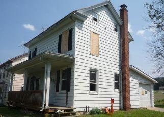 Foreclosure  id: 4190146