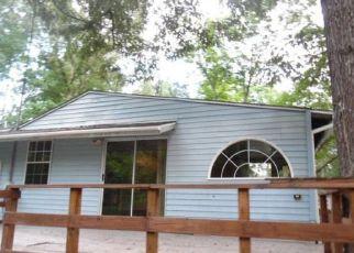 Foreclosure  id: 4190226