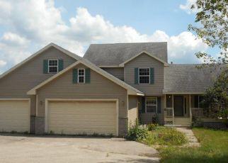 Foreclosure  id: 4190237