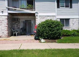 Foreclosure  id: 4190242